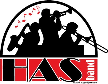 HASband Facebook Page